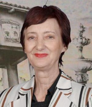 Deliana Kruger