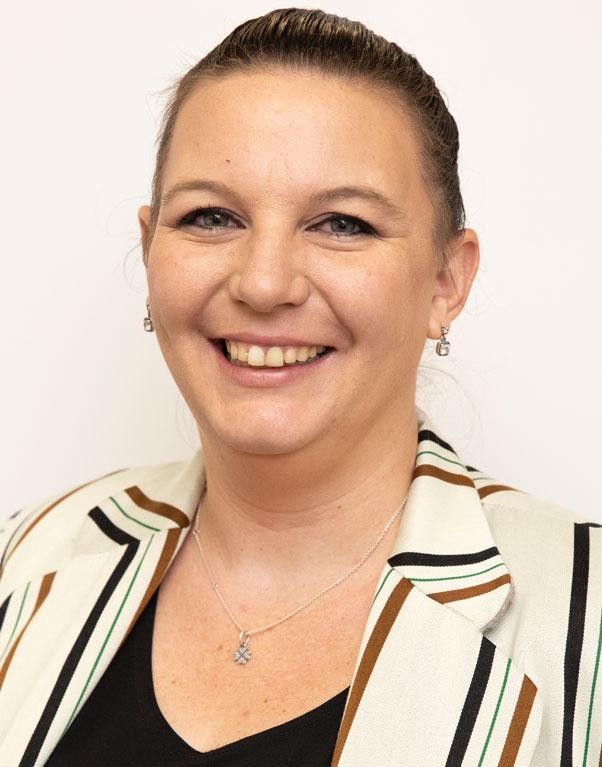 Karin Els