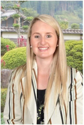 Lisa Verwey