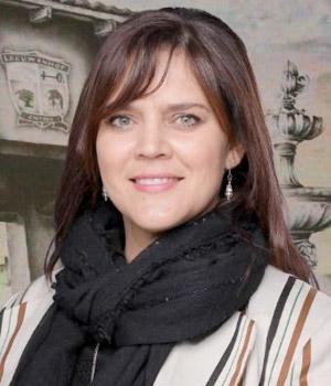 Anadia van der Mescht