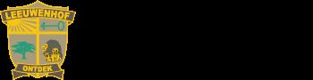 Leeuwenhof Akademie Logo