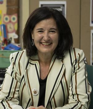 Laura van Niekerk