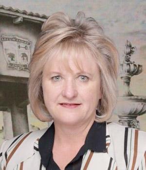 Wilna Martignone